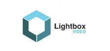 LightBoxVideo-Logo