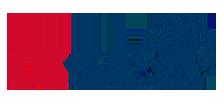 USOpen-Logo