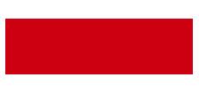 listed_logo