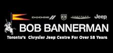 Bannerman-Logo