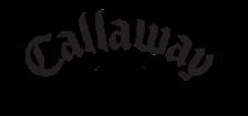 Callaway-Logo