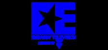 EmbassyTV-Logo