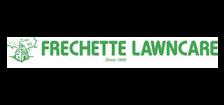 Frechette-Logo