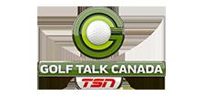 GTC-Logo3