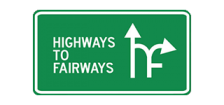 Highways-Logo
