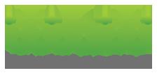 Itibiti-Logo3