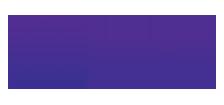 KNCTR-Logo3