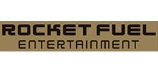 RocketFuel-Logo3