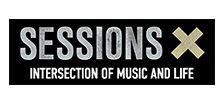 Sessions-Logo3