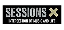 Sessions-Logo3