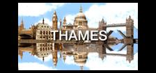 Thames-Logo