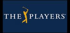 ThePlayers-Logo