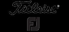 Titleist-Footjoy-Logo