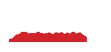 Trackimo-Logo3