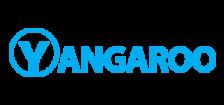 Yangaroo-Logo