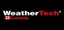 WeatherTech-Logo_2